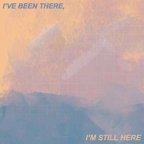 I've Been There, I'm Still Here von Curse