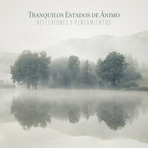 Tranquilos Estados de Ánimo: Reflexiones y Pensamientos de Various Artists