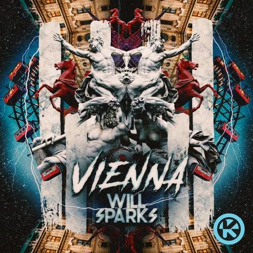 Vienna von Will Sparks