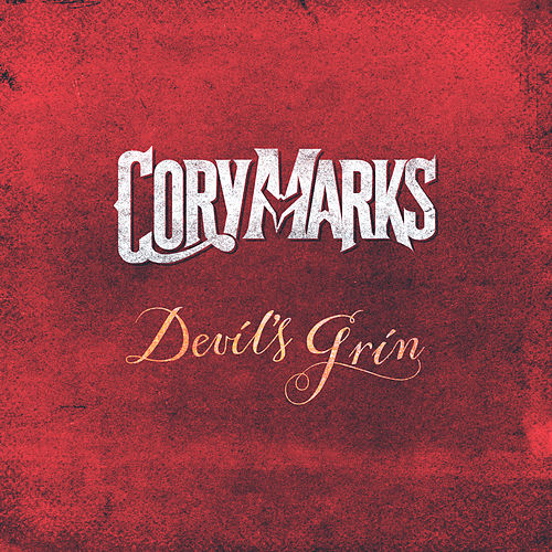 Devil's Grin by Cory Marks