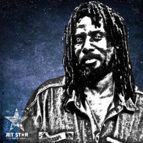 Reggae Legends: Cornell Campbell de Cornell Campbell