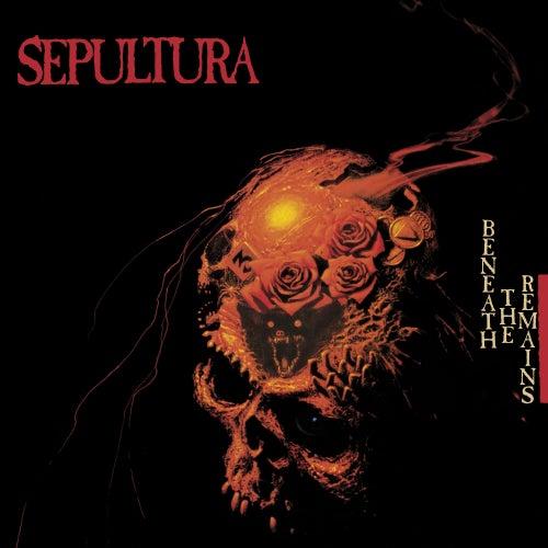 Symptom of the Universe (Live at Zeppelinhalle, Kaufbeuren, West Germany, 9/22/1989) de Sepultura