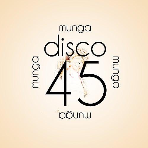 Disco 45 de Various Artists
