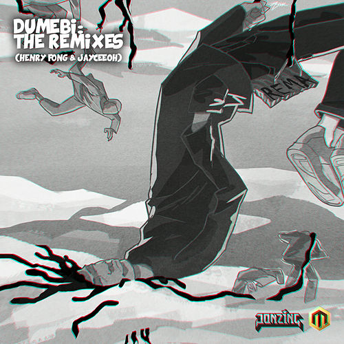 Dumebi (Henry Fong & Jayceeoh Remix) de Rema