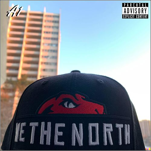 We the North von A-1