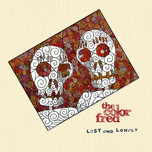 Lost & Lonely de The Color Fred