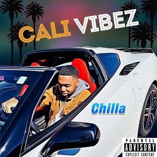 Cali Vibez de Chilla