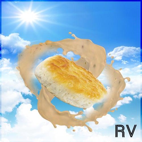Biscuits N Gravy von Rv