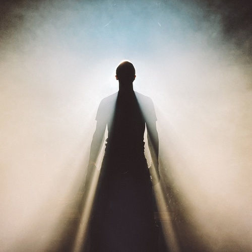 Hidden Echoes by Sarah Amsellem