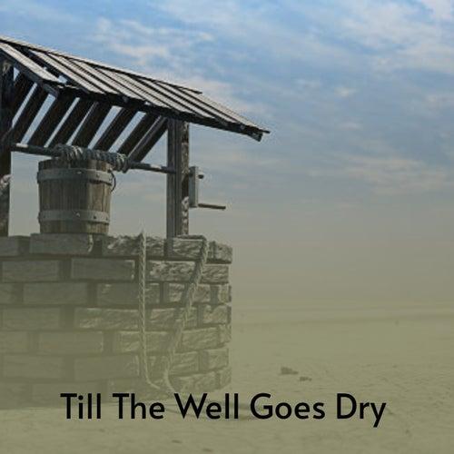 Till the Well Goes Dry von Gilberto Gil, Chuck Willis, Craig Nelson, Billy Vaughn