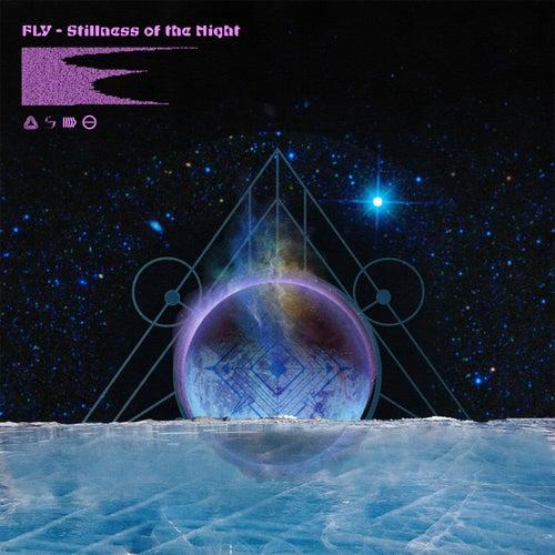 Stillness of the Night von Fly