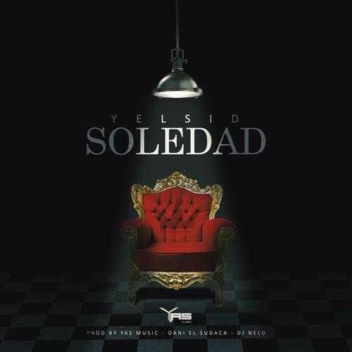 Soledad de Yelsid