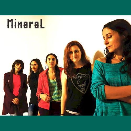 MiNeRaL de Mineral
