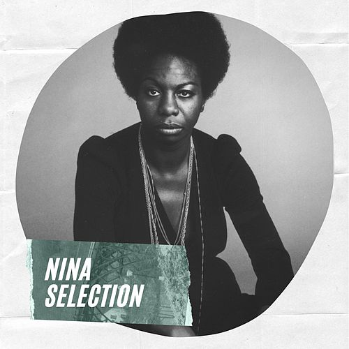 Nina Selection by Nina Simone