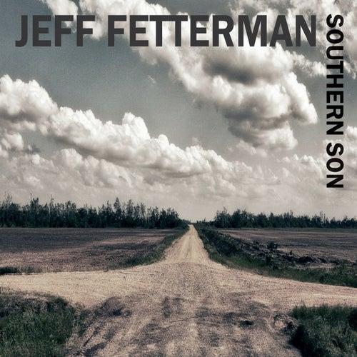 Southern Son by Jeff Fetterman