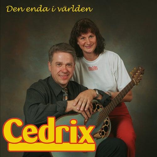 Den enda i världen by Cedrix