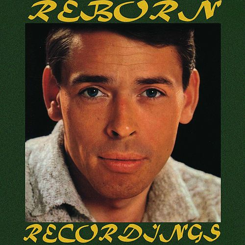 Les Bourgeois (HD Remastered) von Jacques Brel