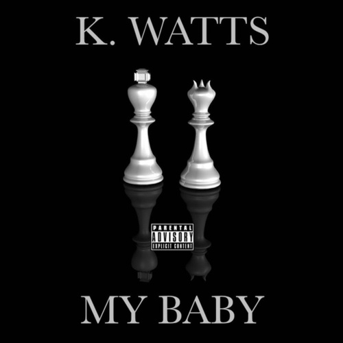My Baby fra K. Watts