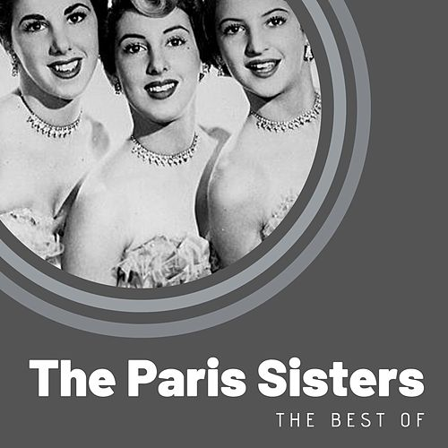The Best of The Paris Sisters de The Paris Sisters