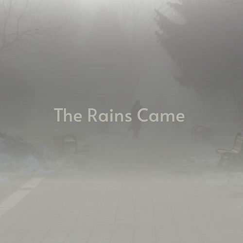 The Rains Came by Jane Morgan, Ruth Etting, London Philharmonic Orchestra, Kay Starr, Mac Wiseman, Tommy Kent, Jaye Morgan, The Jarmels, Joanie Sommers, Adangbe Rhythm Band, Sophie Tucker, The Barry Sisters, The Harmonicats