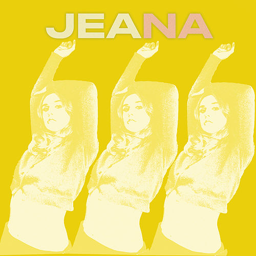 Round N Round / 808 (How Would You Like It Like That?) by Jeana