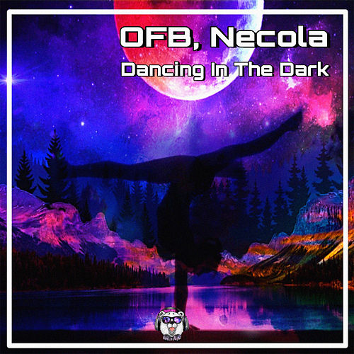 Dancing in the Dark by OFB