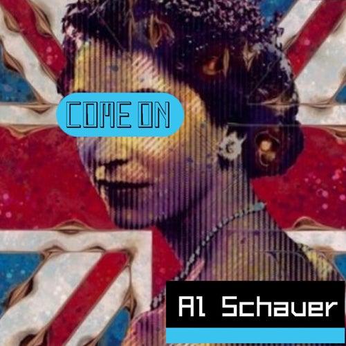 Come On von Alschauer