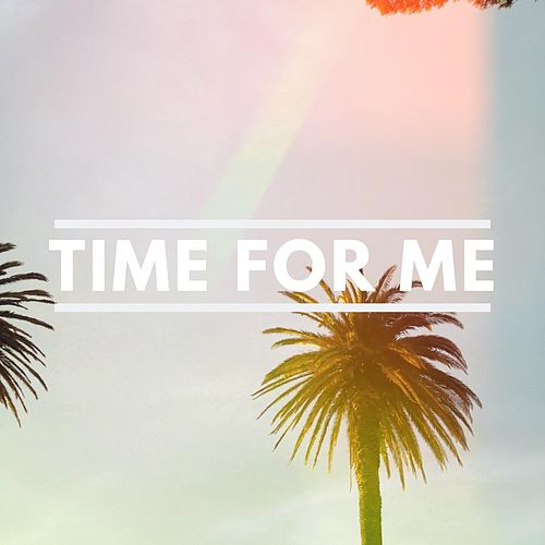 Time for Me (feat. Stephen Brown) by Gary Carpentier