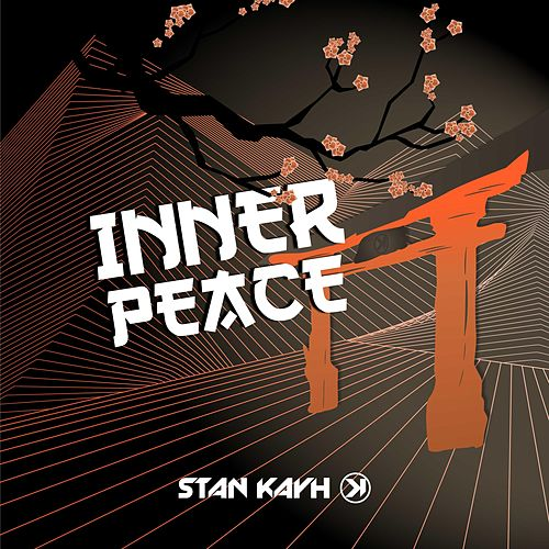 Inner Peace by Stan Kayh