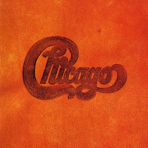 Live In Japan by Chicago