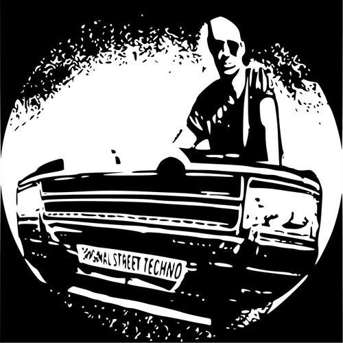 Original Street Techno by DJ Hell