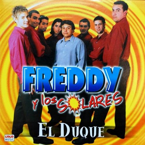 El Duque by Freddy y los Solares