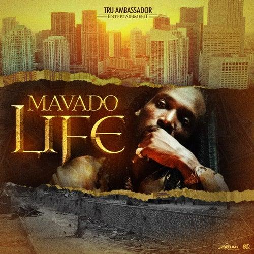 Life de Mavado