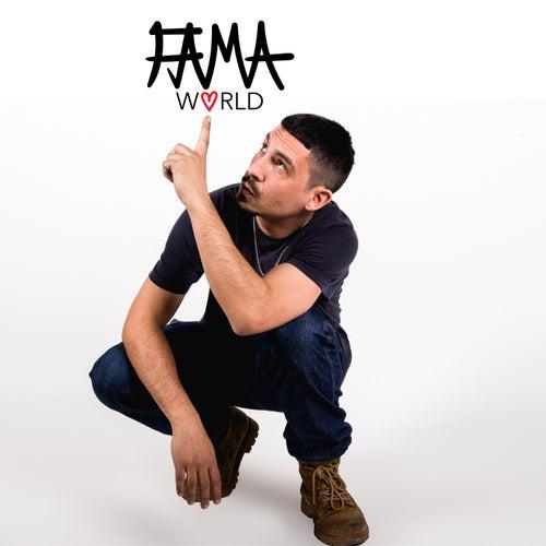 Fama World di Fama
