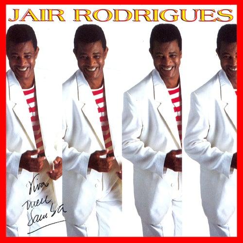 Viva meu samba de Jair Rodrigues