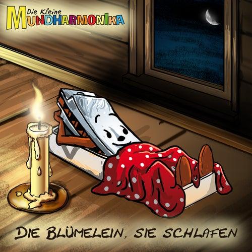 Die Blümelein, sie schlafen von Die kleine Mundharmonika