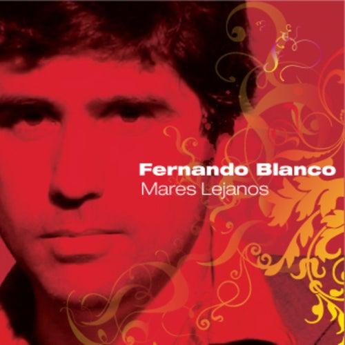 Mares Lejanos by Fernando Blanco