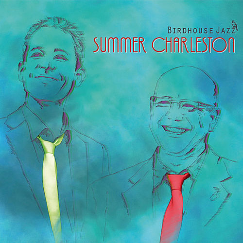 Summer Charleston de Birdhouse Jazz