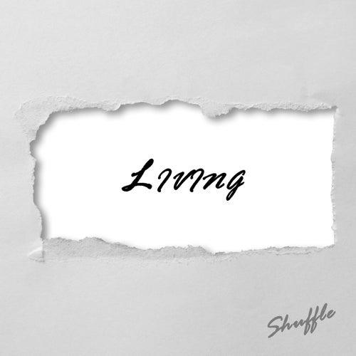 Living de Shuffle