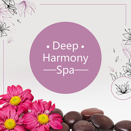 Deep Harmony Spa by S.P.A