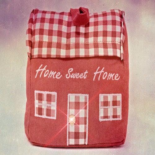 Home Sweet Home de Steve Shoes