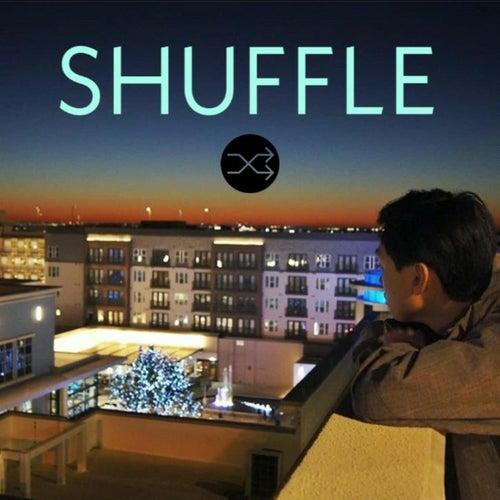 Shuffle de Andrew Ma