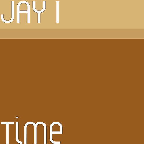 Time by Jay1