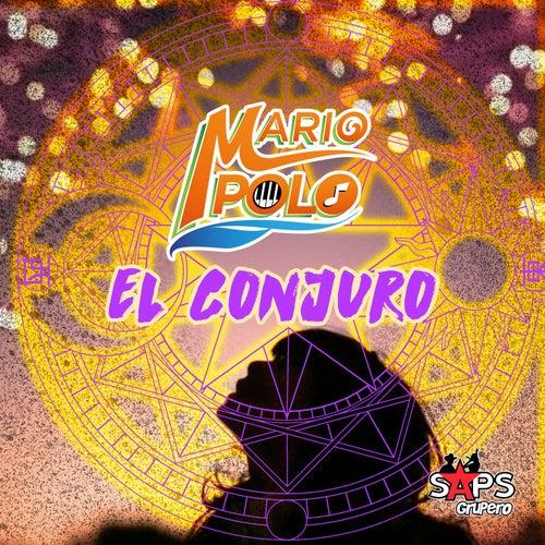 El Conjuro de Mario Polo