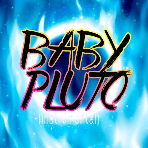 Baby Pluto (Instrumental) von Kph
