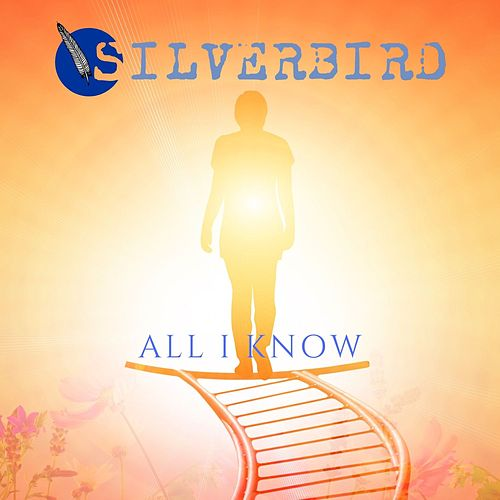 All I Know by Silverbird