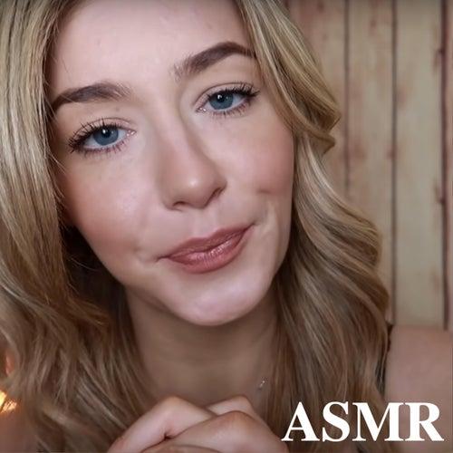 Swedish Massage de Creative Calm ASMR