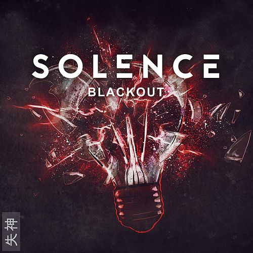 Blackout by Solence