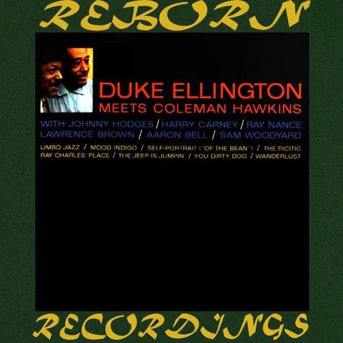 Duke Meets Coleman Hawkins (Expanded, HD Remastered) von Duke Ellington