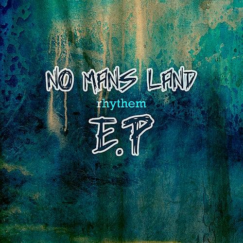 No Man's Land EP de Various Artists